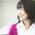 前世一日ワークショップ 大阪開催11月8日(日)です。