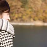 うつ状態 気分が落ち込んでいる時の対処法