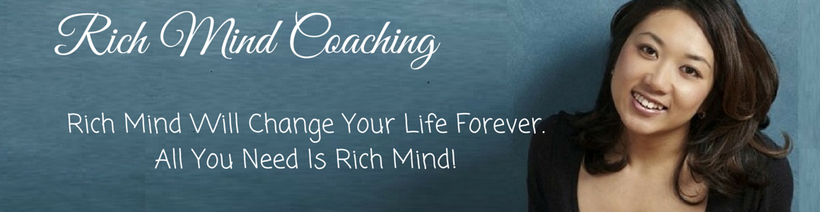 8751_RichMindCoaching